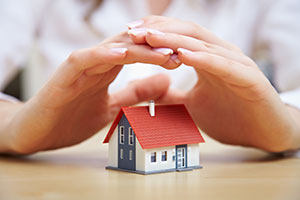 Protect yourself with a Broward Home Warranty